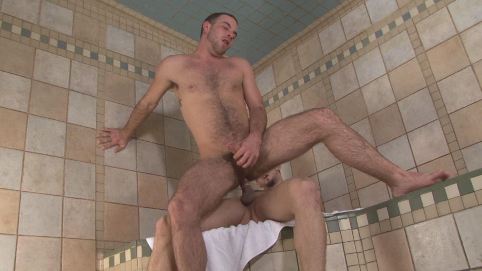 Hairy Boyz 35 Xvideo gay