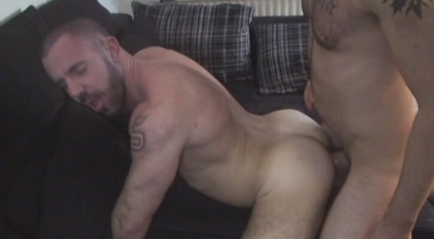Rough Me Up Xvideo gay