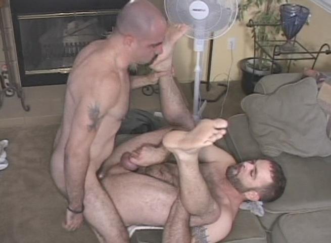 Hairy Man Holes Xvideo gay
