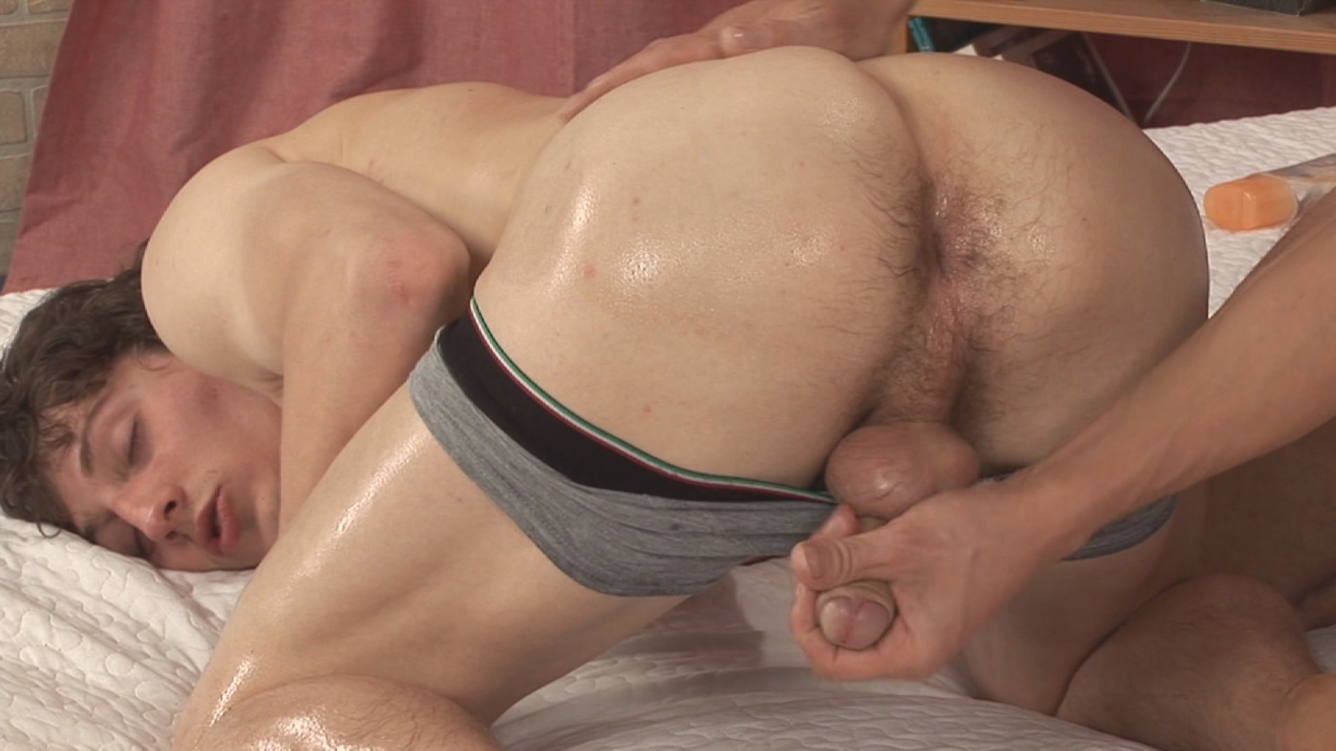 xvideos vom porno gay escort