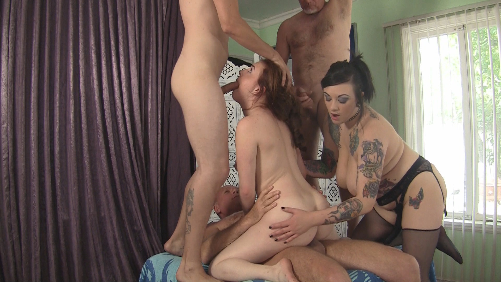 My Favorite Teen Gang Bang 4 Xvideos