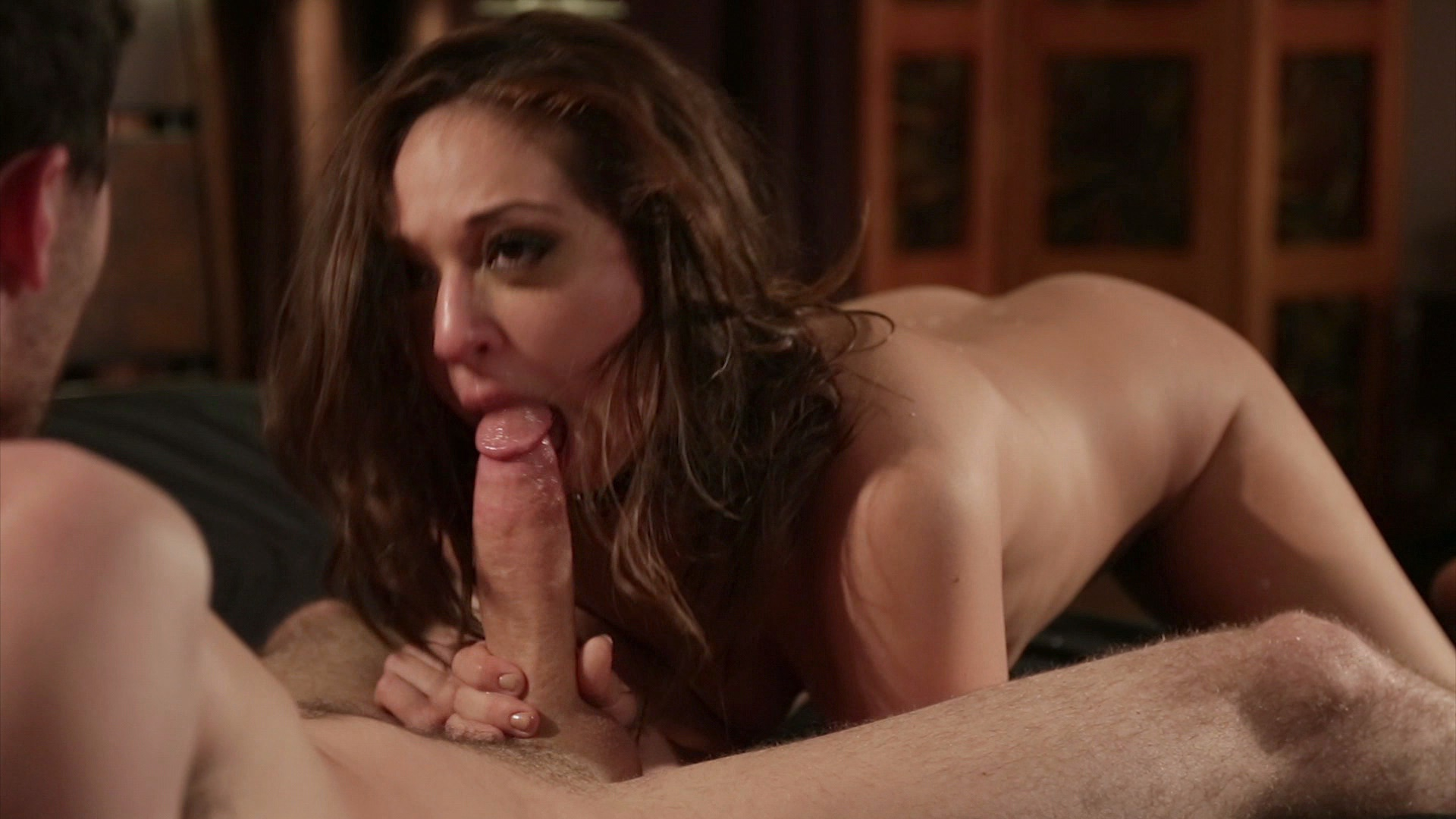 Shades Of Kink 3 xvideos