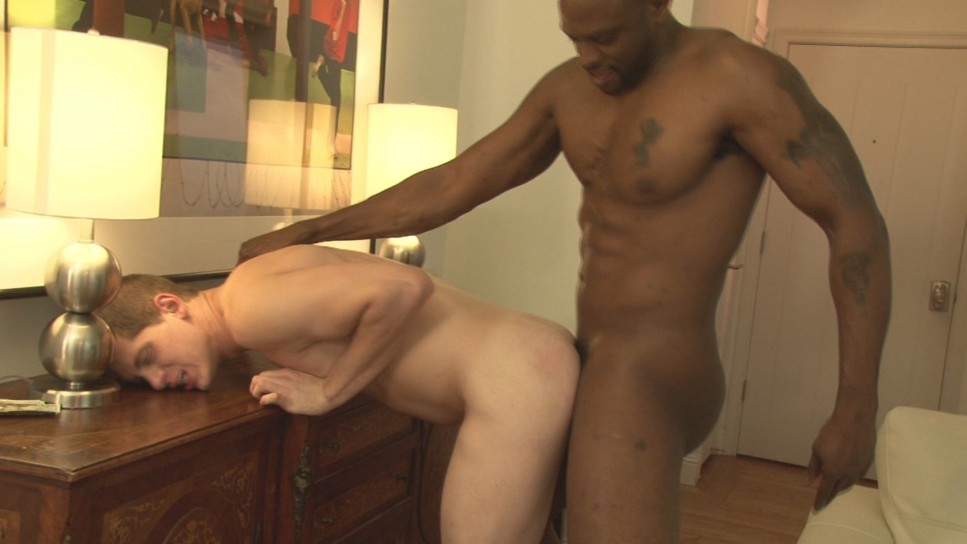 Hooker Stories 2 Xvideo gay