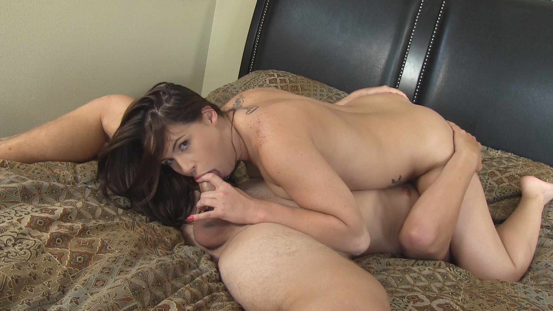 Morning Wood 3 xvideos