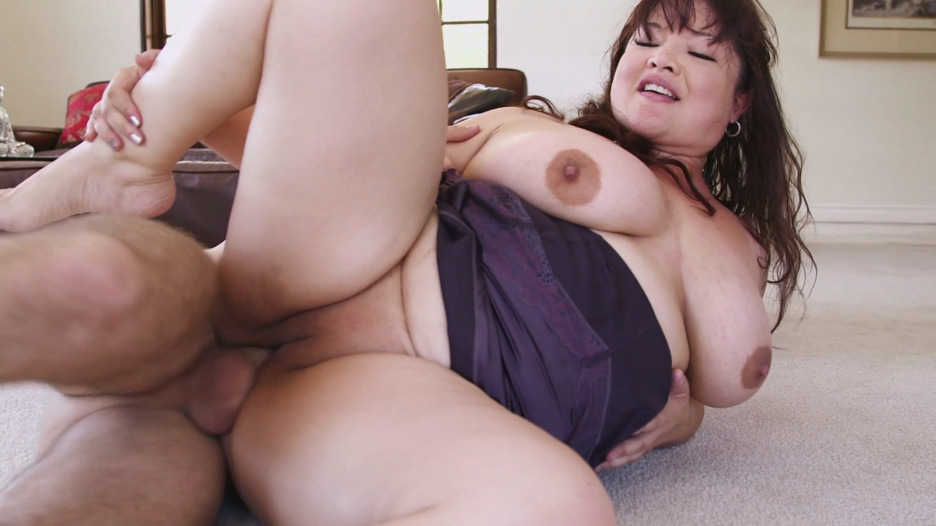 Meet Kelly Xvideos