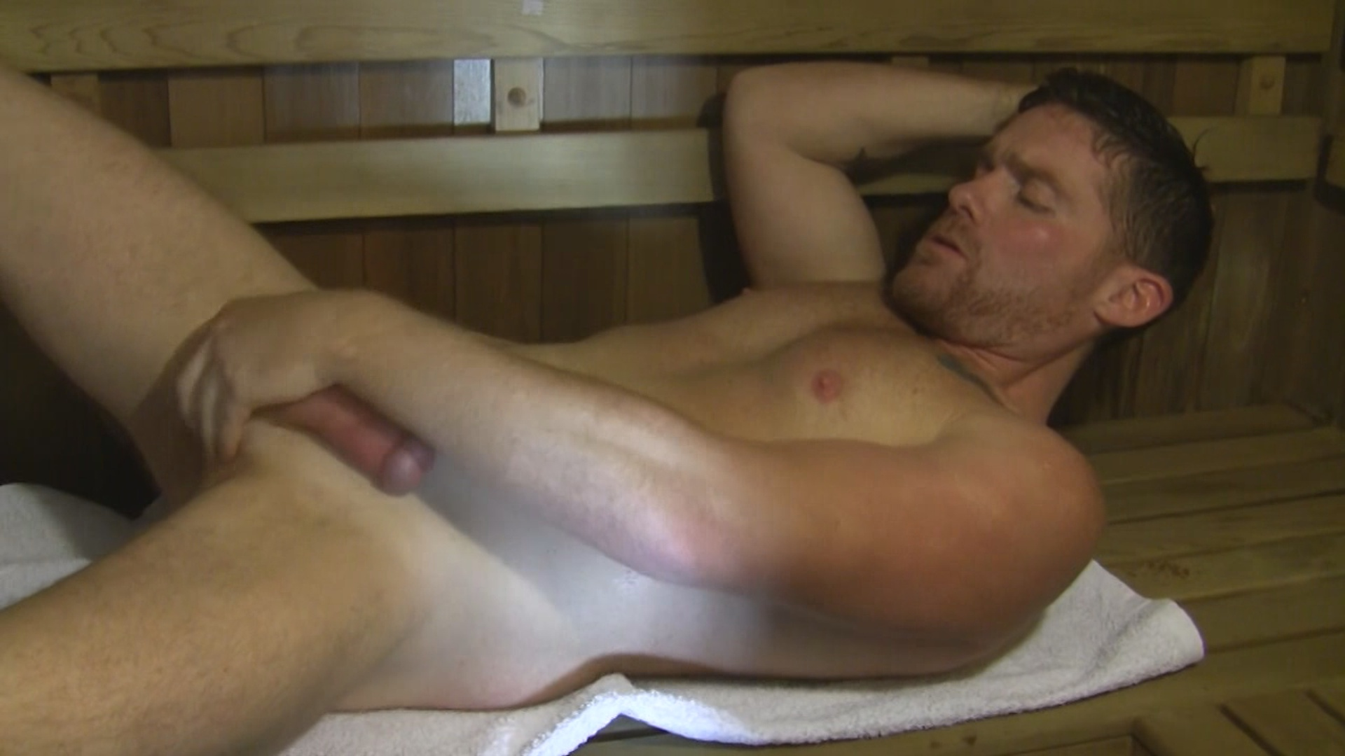 Ginger Dude Aussie Surfer Xvideo gay