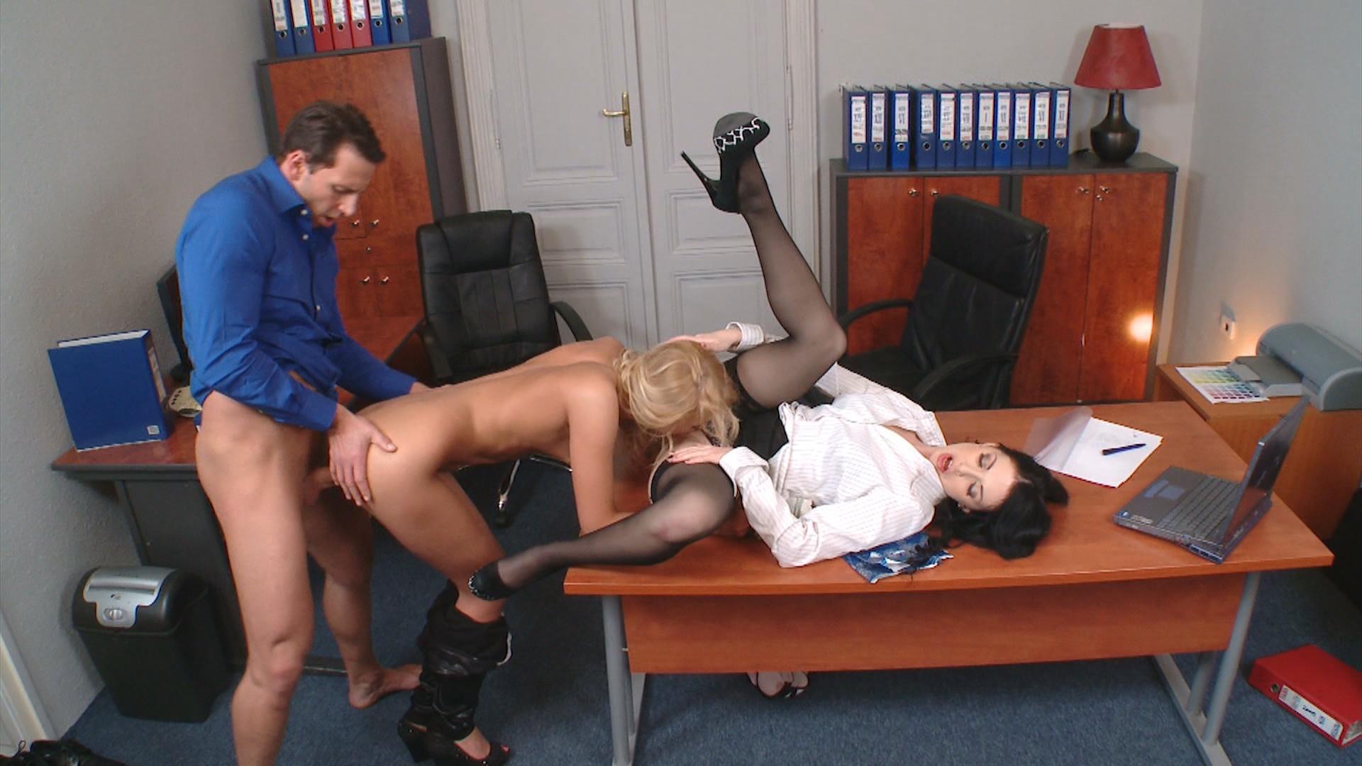 Ivana Sugar The Russian Porn Star xvideos