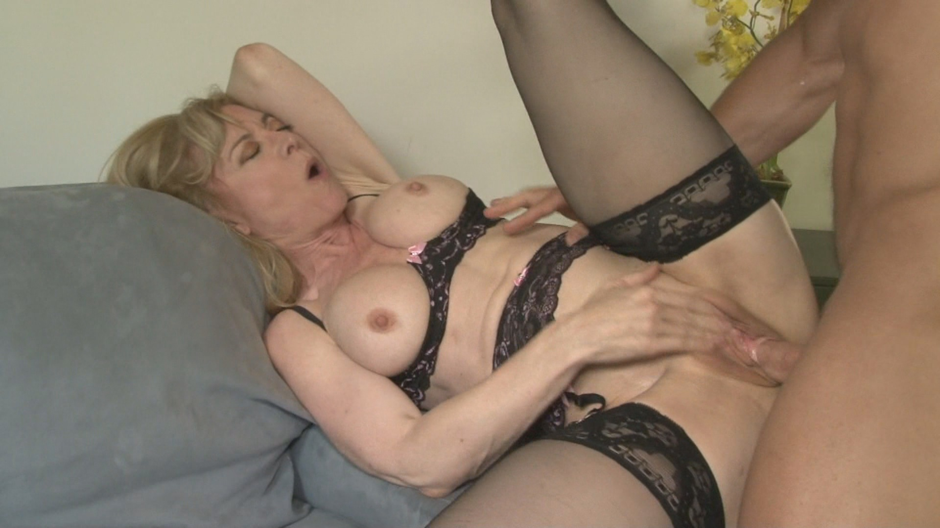 Nasty Grannies Xvideos