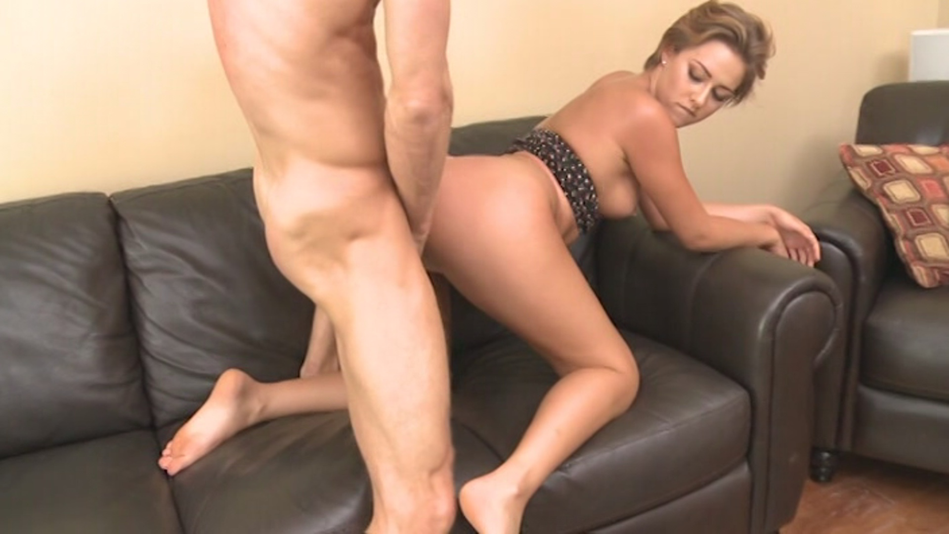 Pure 3 xvideos