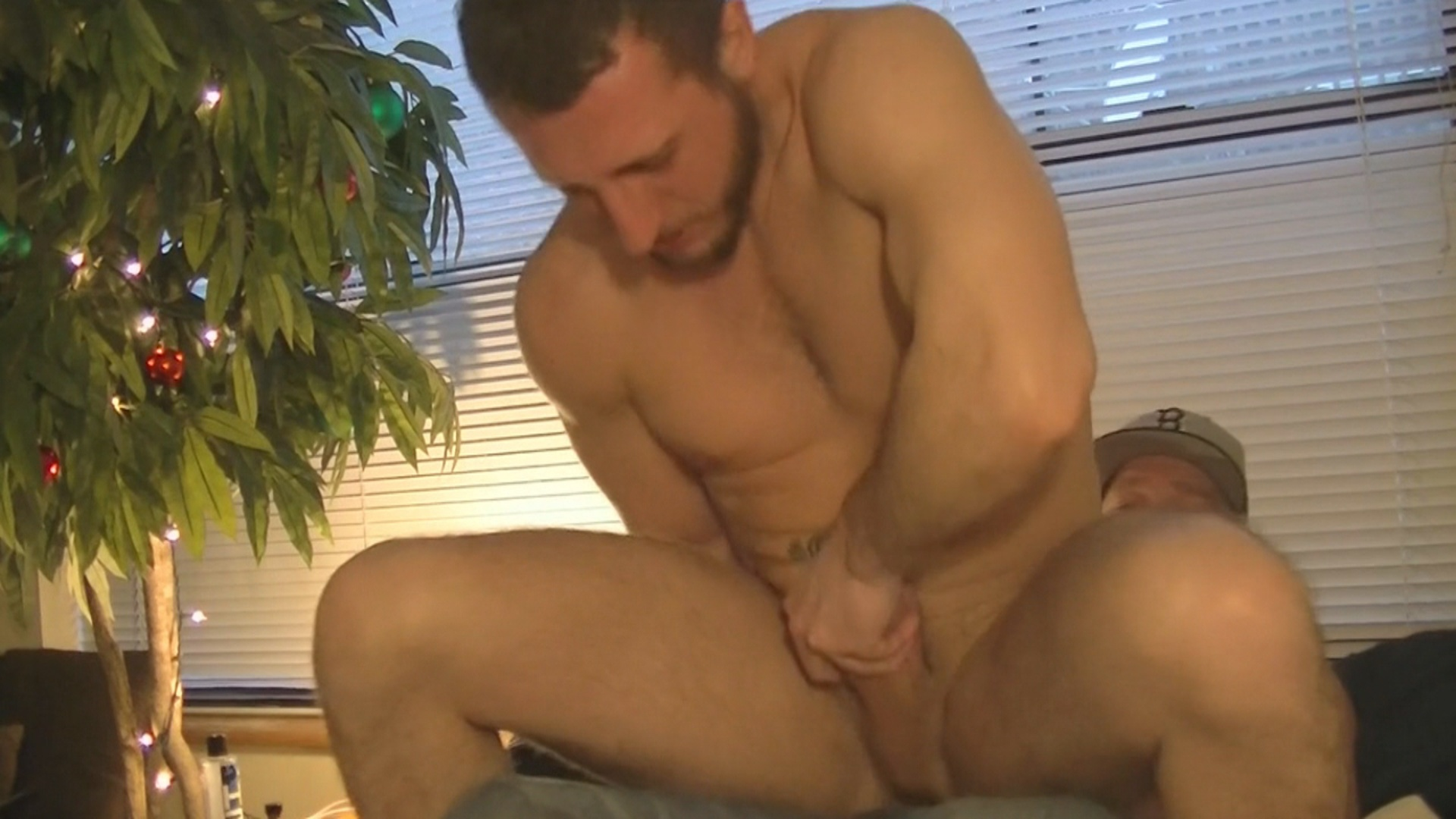 Using A Straight Guy Xvideo gay