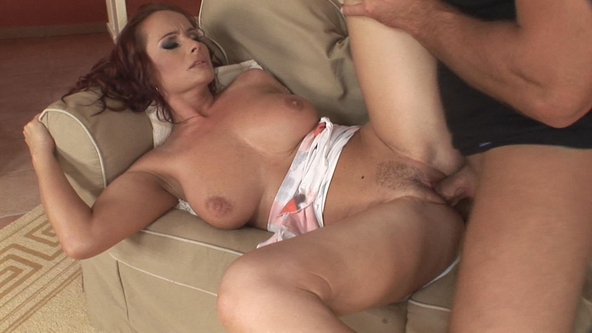 Big Tits Curvy Asses 2 xvideos
