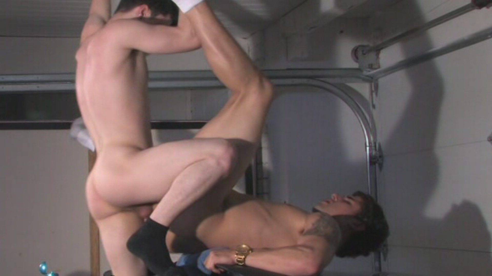 Cream Of The Cock 2 Xvideo gay