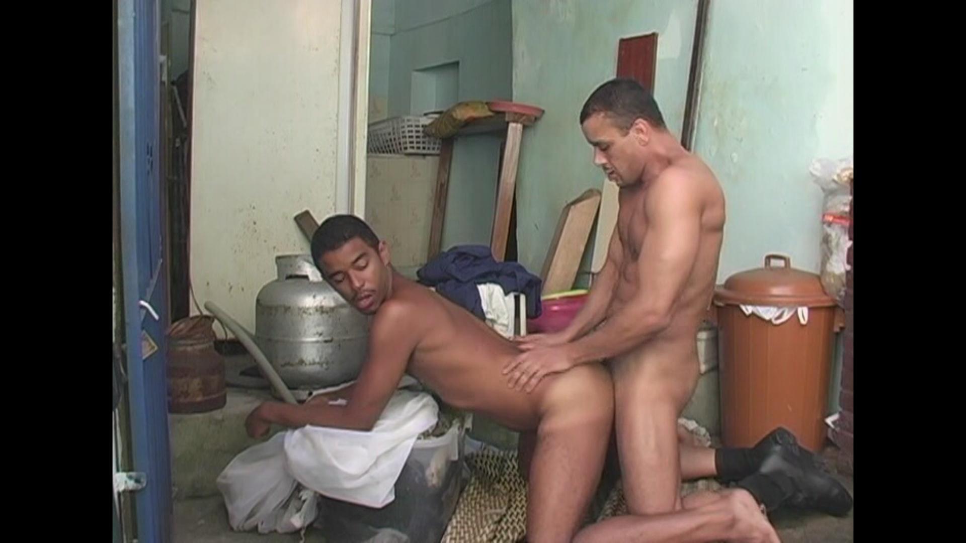 Геиобщественный туалет взрослый гей