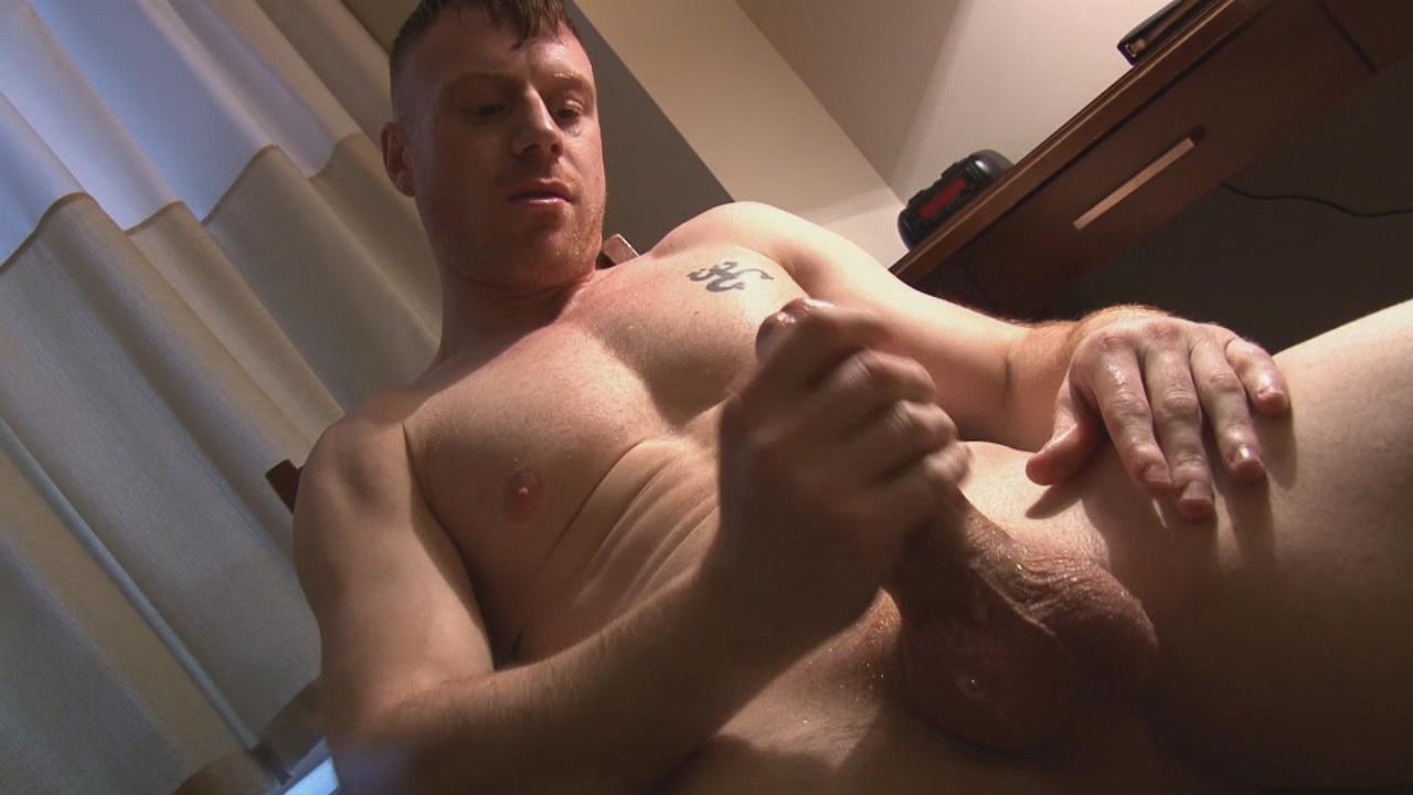 Vídeos Punhetas Gay
