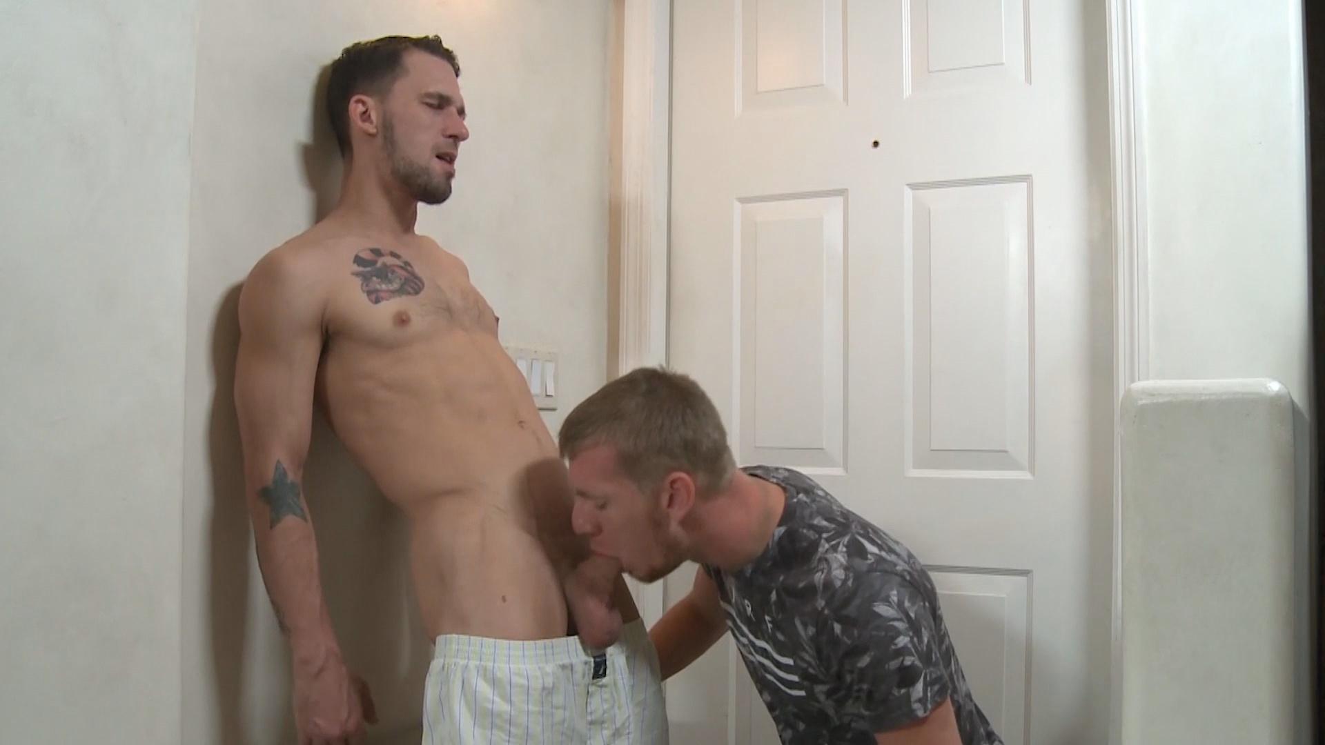 Vídeos Dotados Gay
