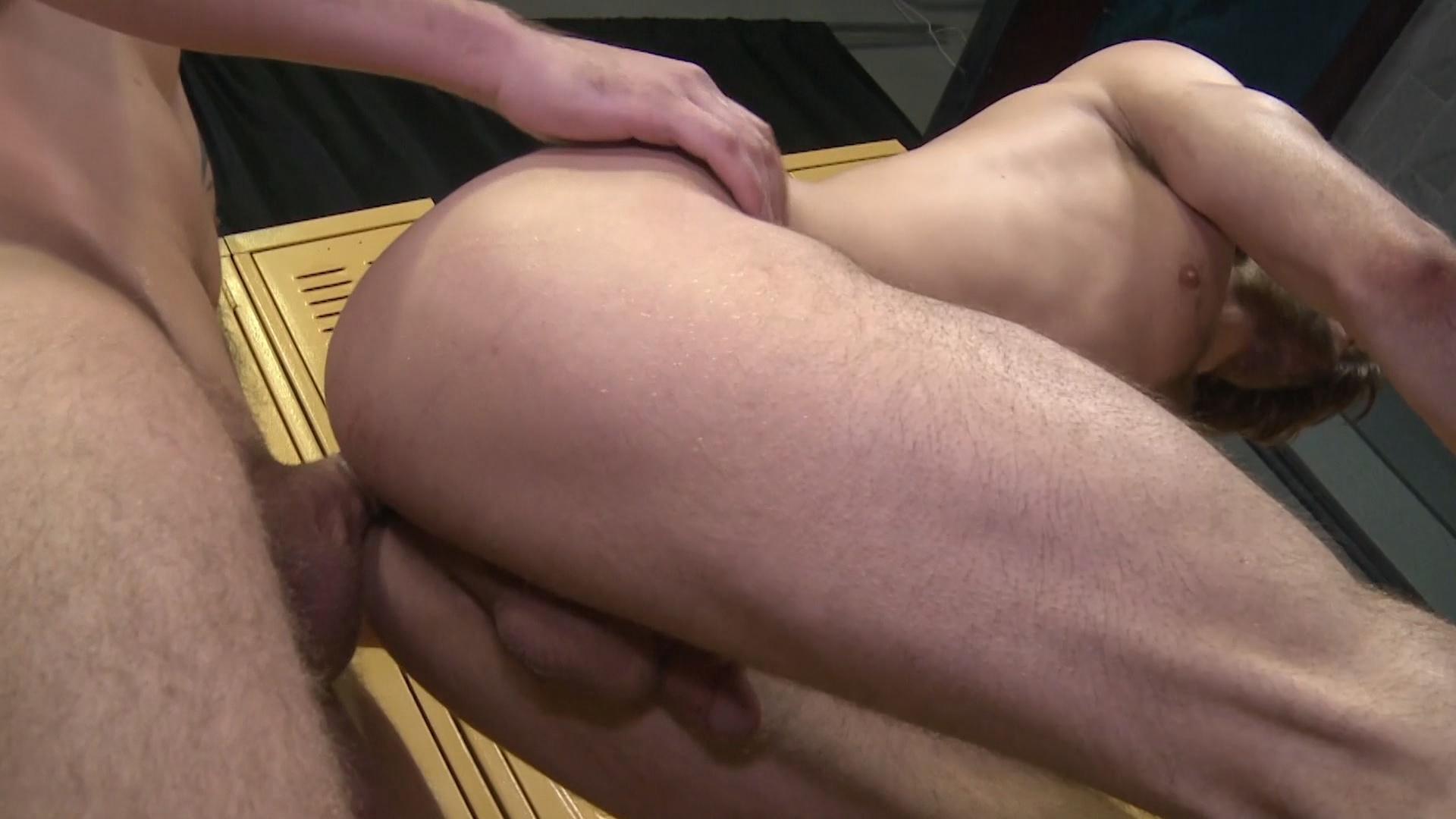Vídeos Twinks Gay