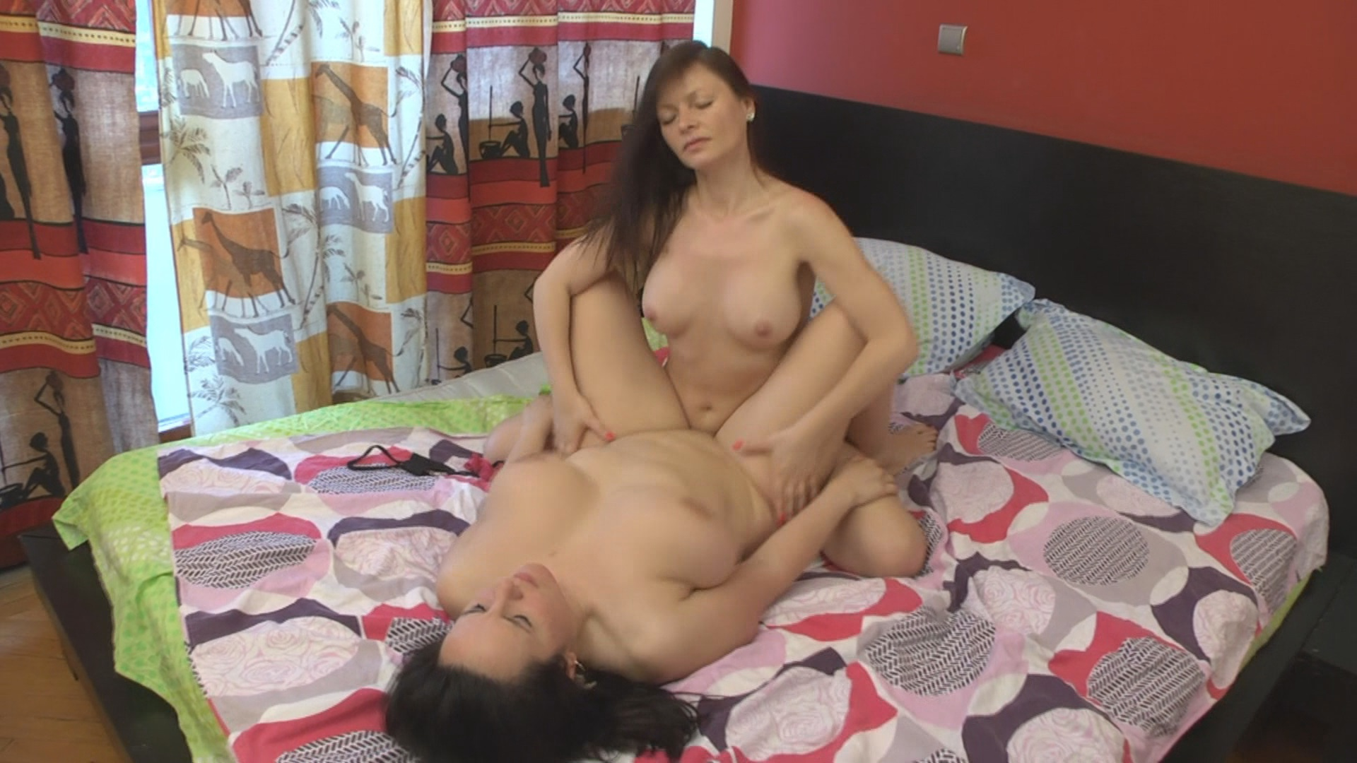 Young Lesbian Lovers 7 xvideos