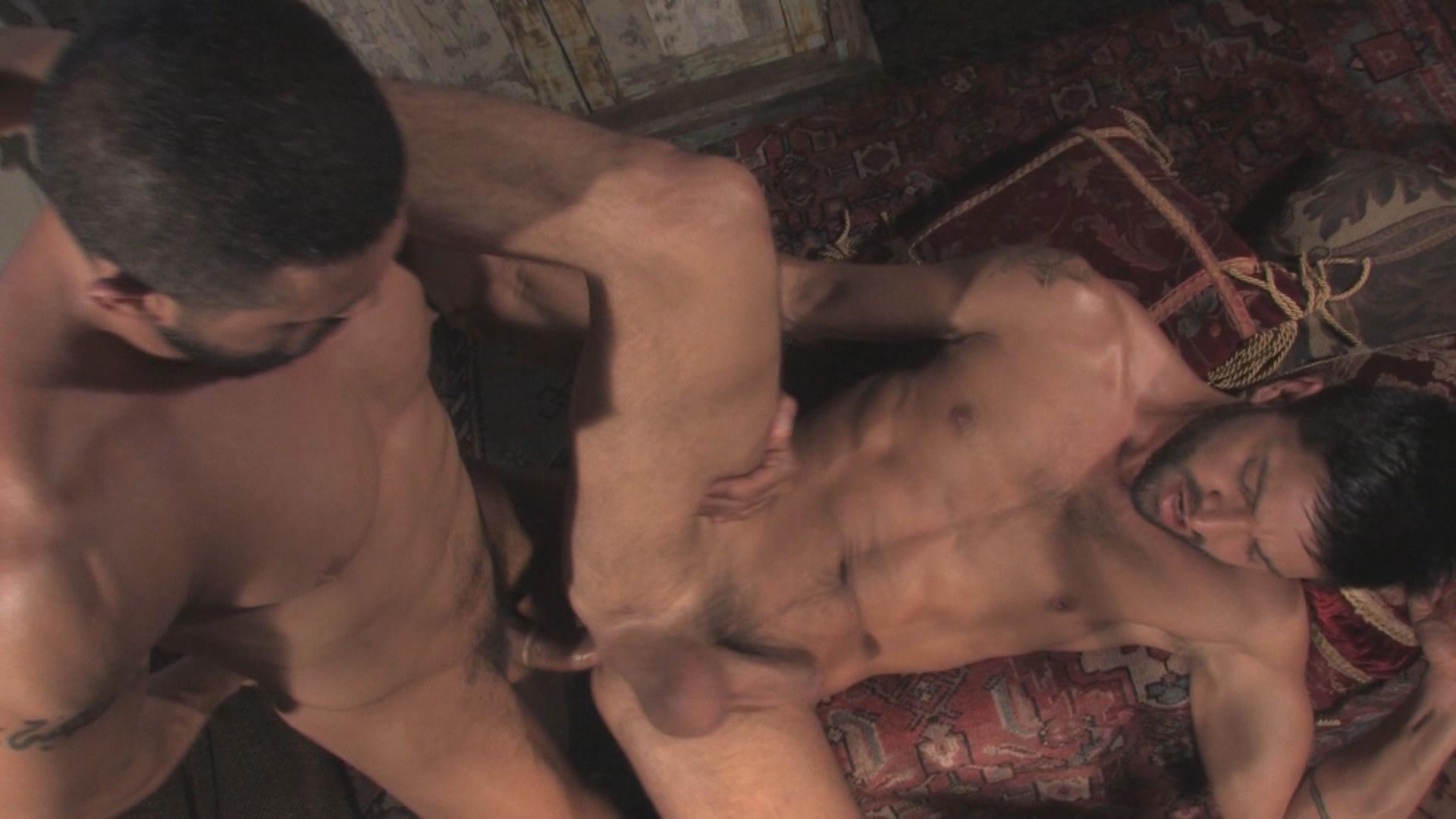 Vídeos Sexo Gay
