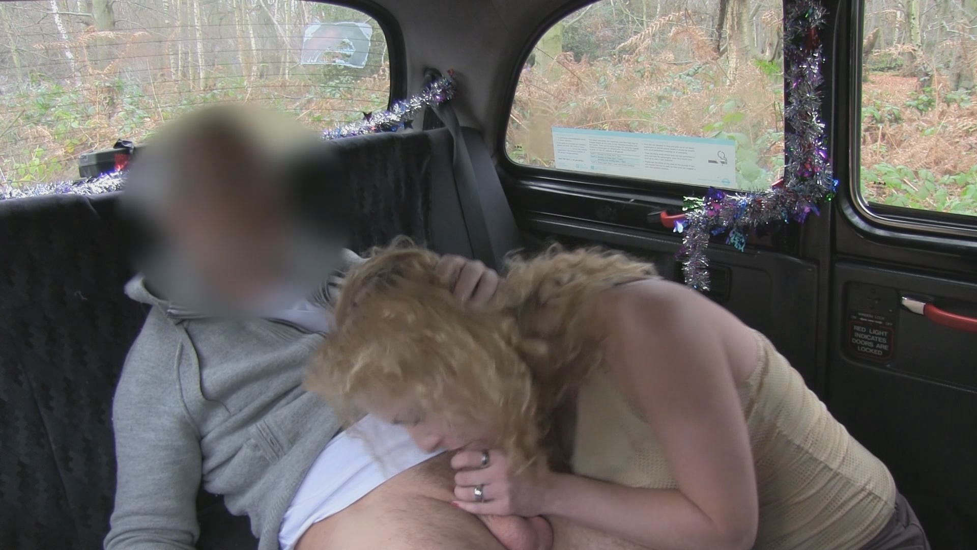Cock For Cash xvideos