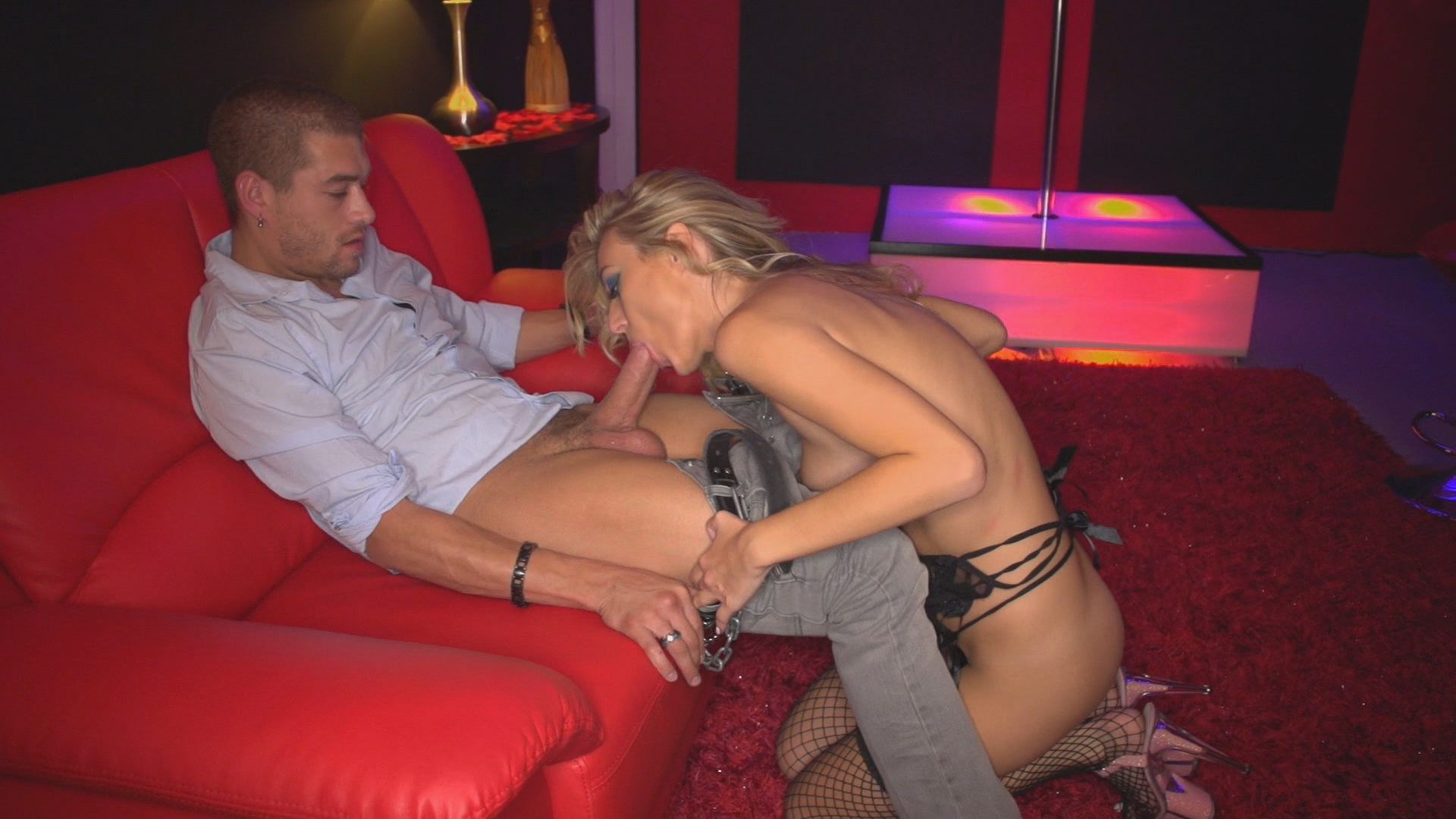 VIP Stripper Sex 2 xvideos