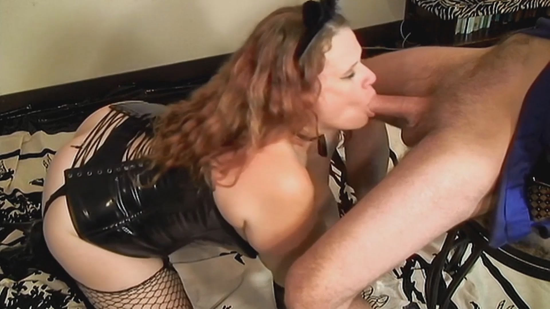 The Plumperful Wizard Of Sex Xvideos