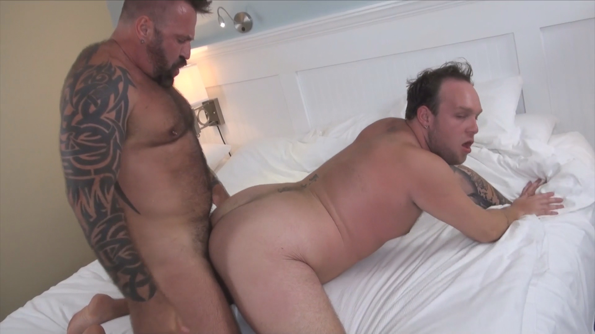 Click here for FREE clip