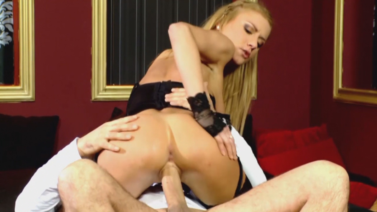 Excess All Areas xvideos