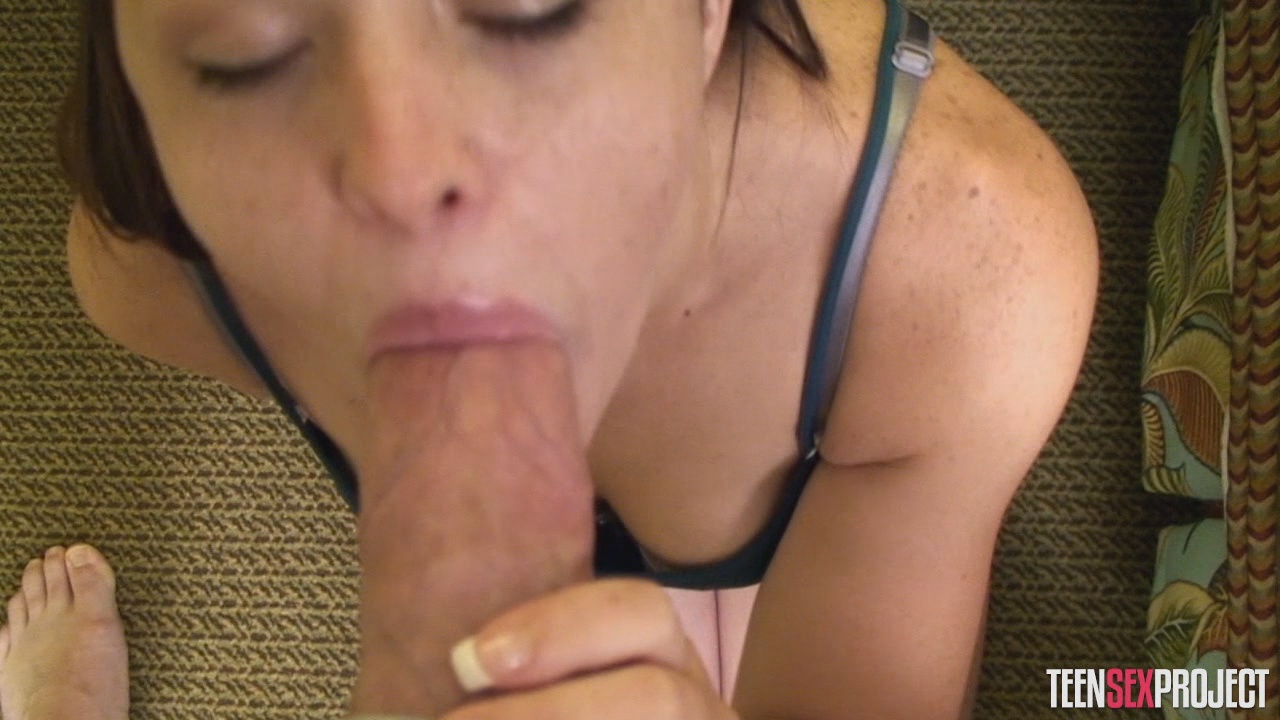 Teen Sex Project 12 Xvideos