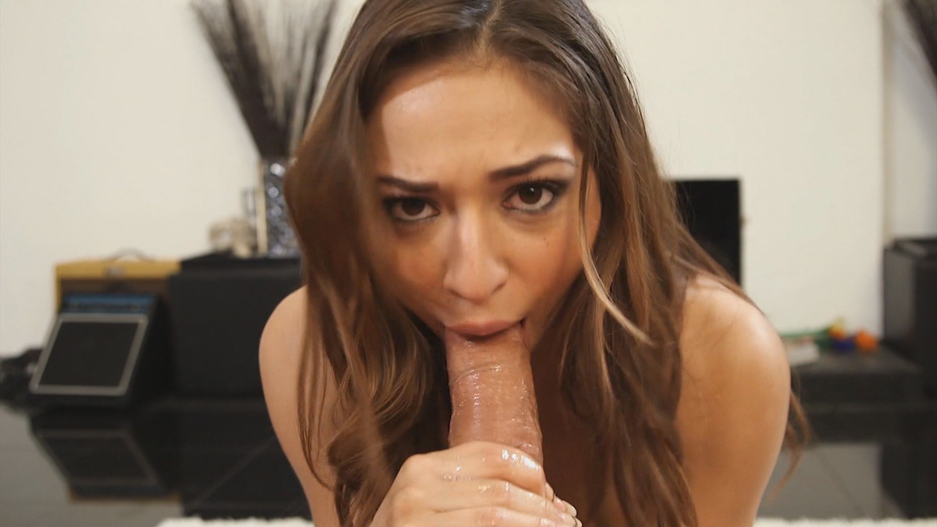 Teen Throated xvideos