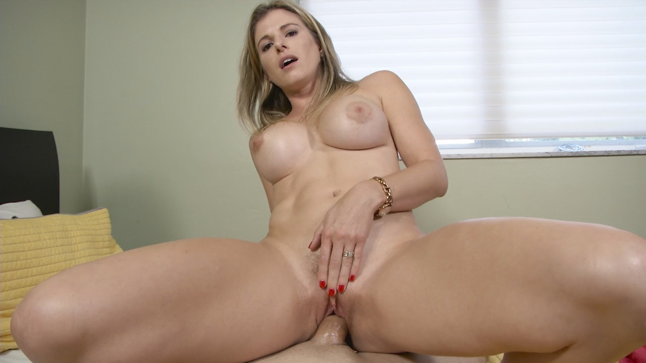 Cory Chase In Mother And Son Xvideos