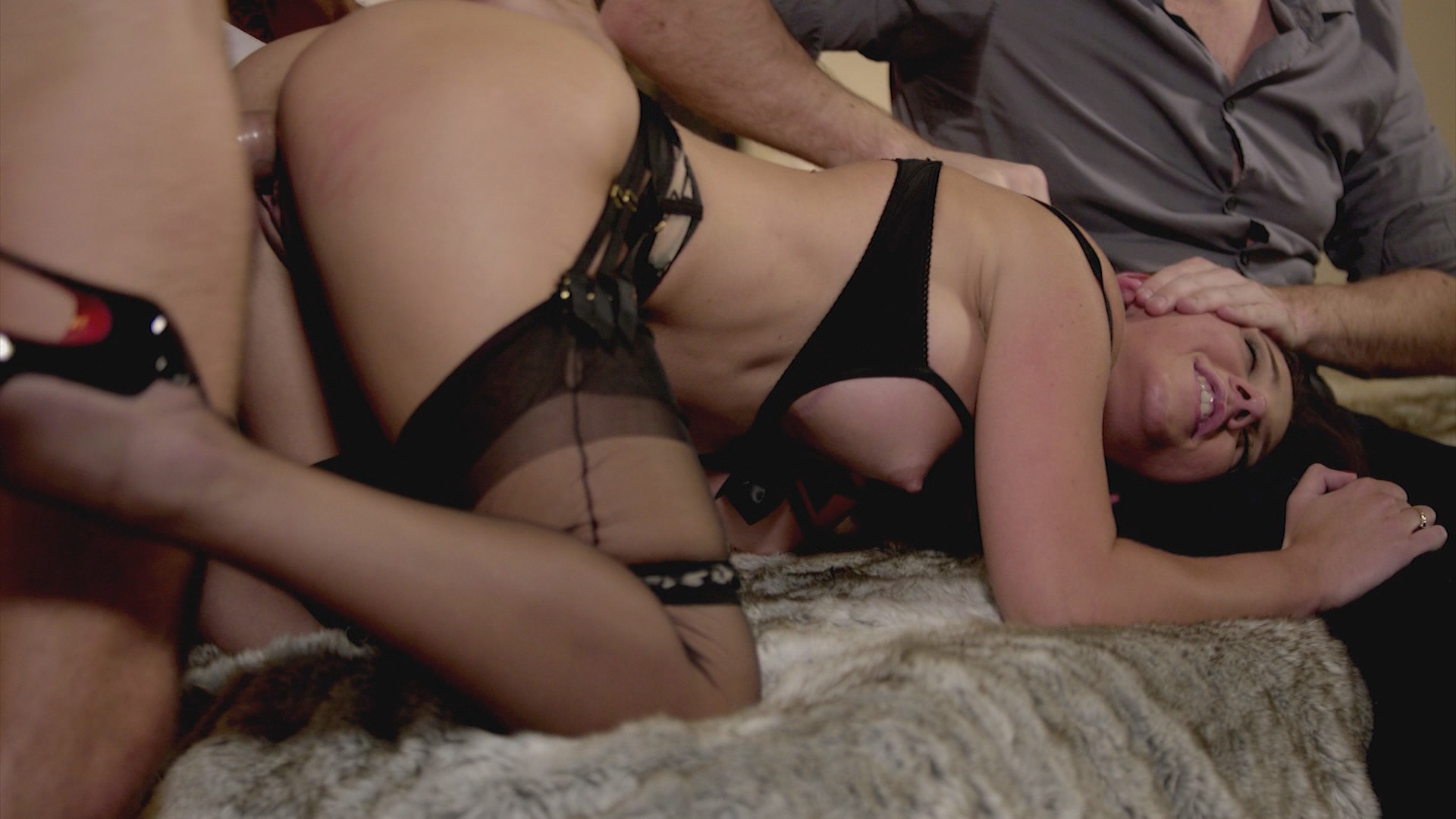 Luxure The Education Of My Wife xvideos