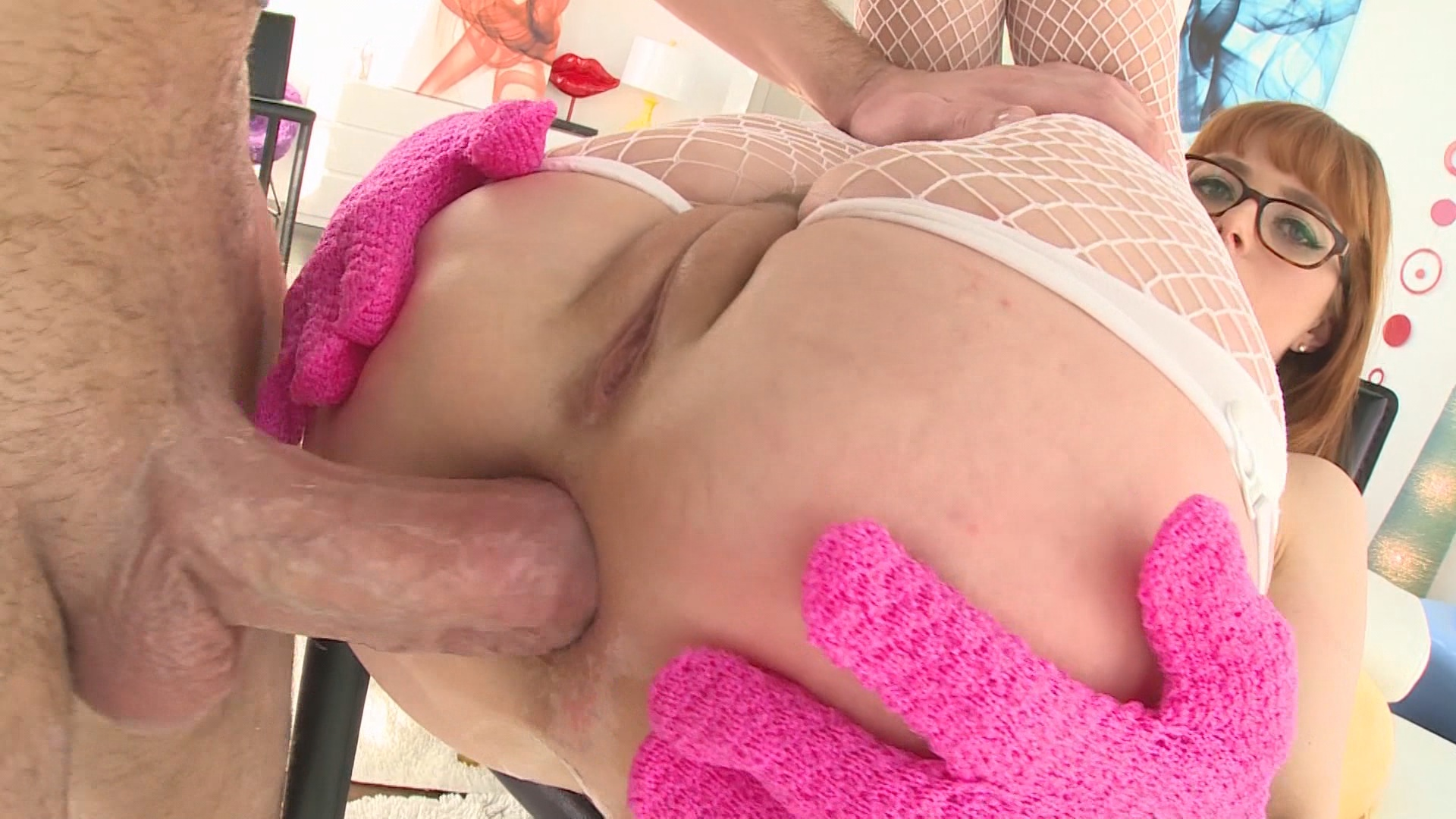 Asshole Training 2 xvideos