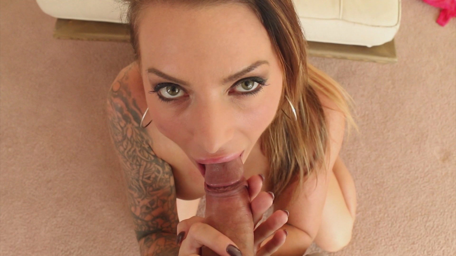 Obsessions: Swallow It xvideos196776