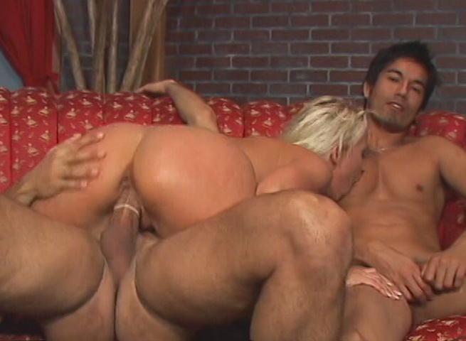 BiSexual Fun 2 xvideos