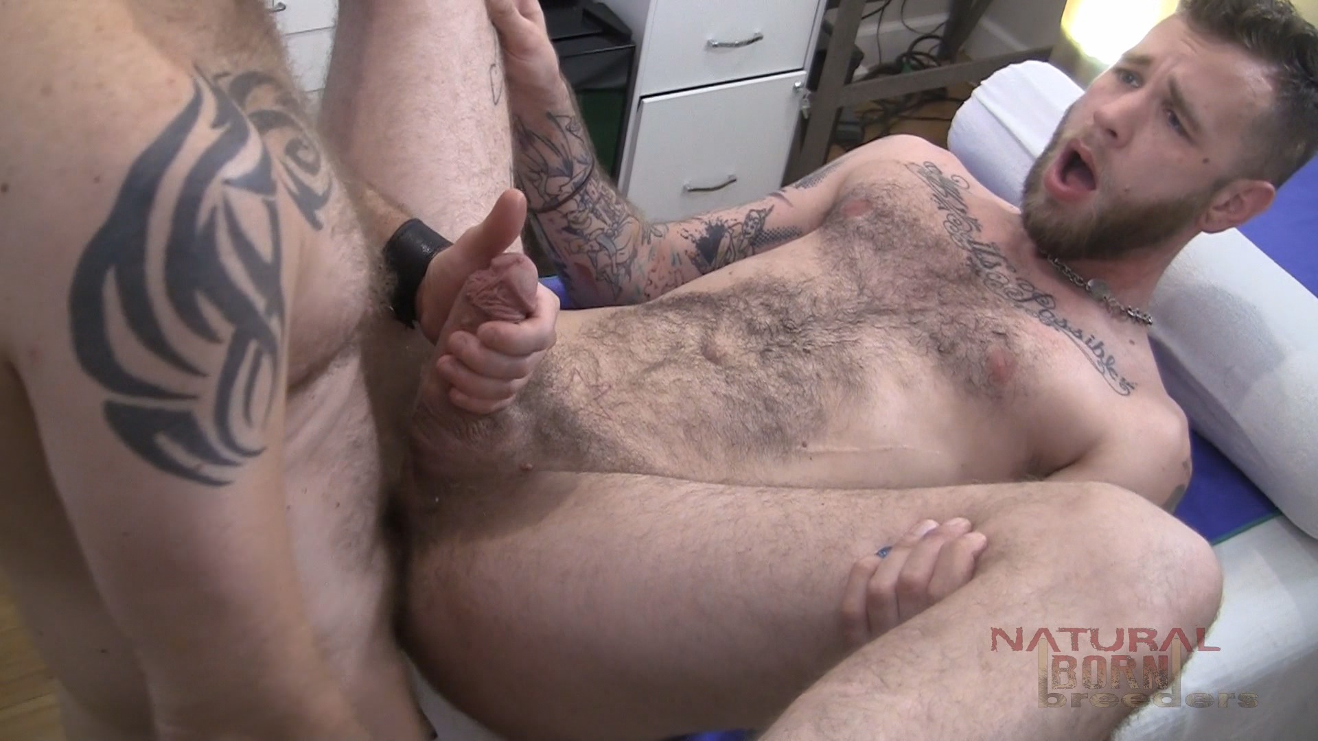 Click here to view FREE clip