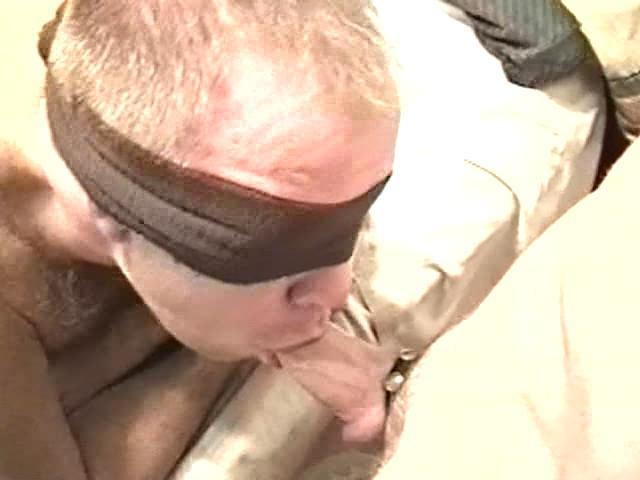 Bareback Attack Xvideo gay