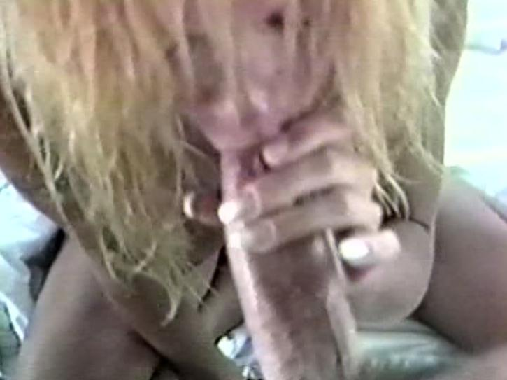 blowjob tommy anderson lee Pamela and