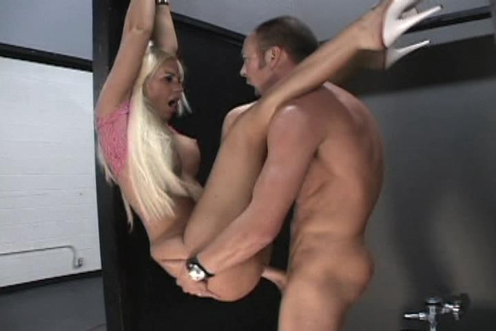 nude girls sohow vajinas