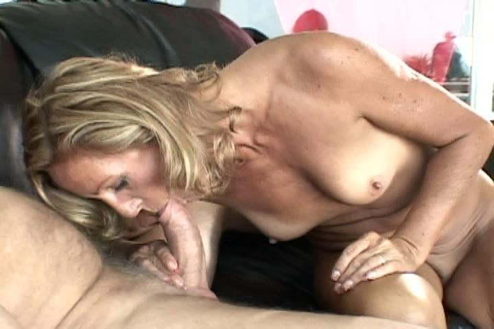 Screw My Wife Please 49 / Sexy wife Jamie Elle gets to enjoy giving a blowjob and riding cowgirl style as her husband watches in this hot Wildlife Productions clip!