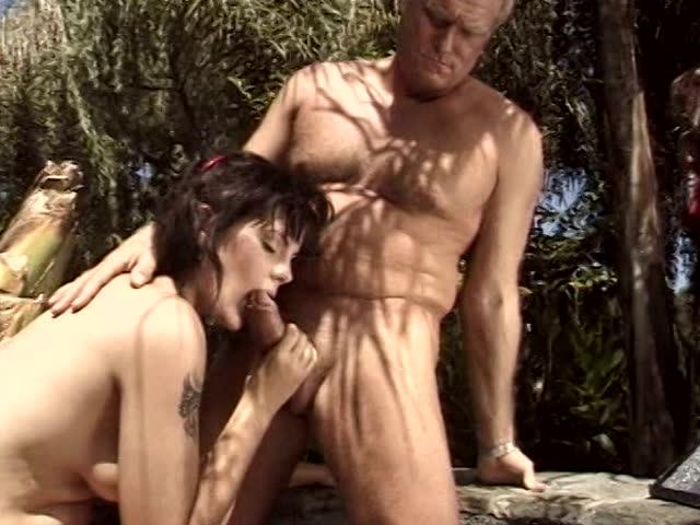 Screw My Wife Please 15