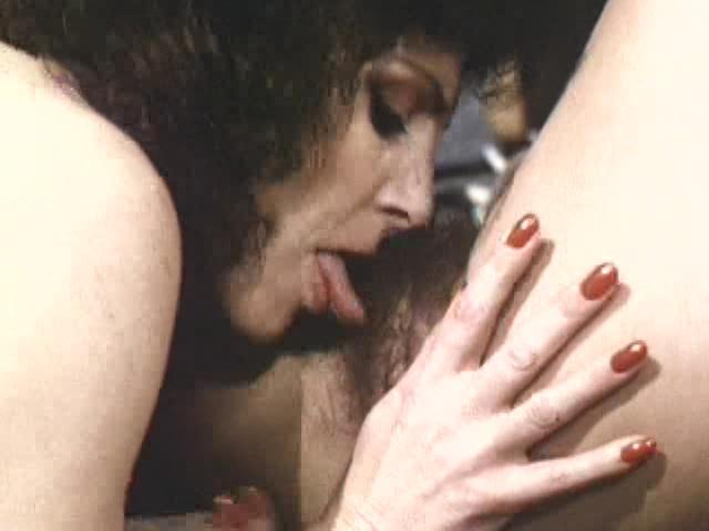 That Cum inside kay parker apologise