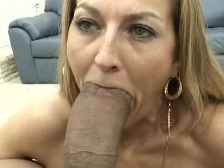My Hot Wife Is Fucking Blackzilla