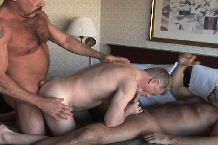 Best porn star big ass