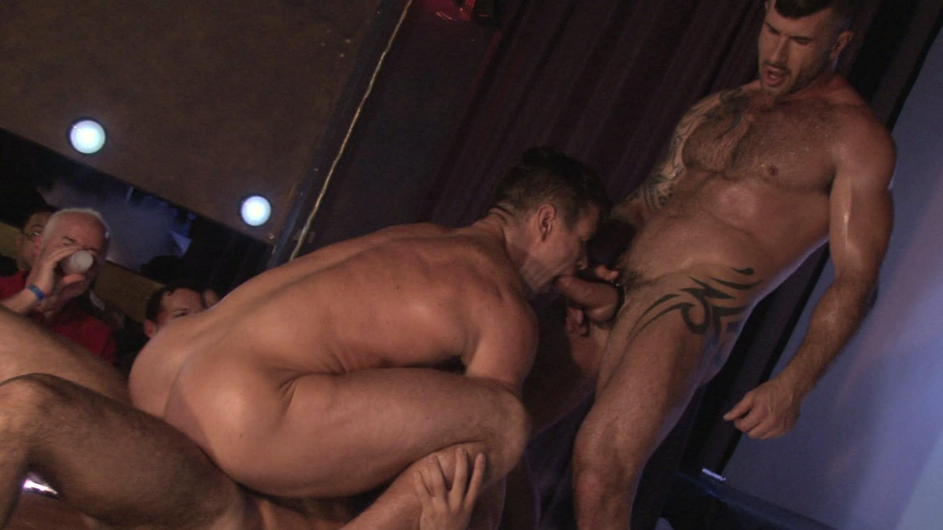 Adam Kilian Porn Movies grindhouse 4 adam killian jake genesis «threesomes