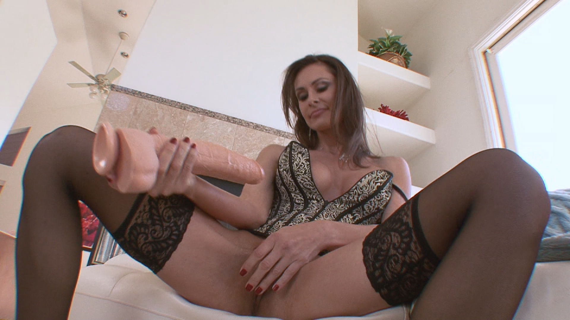 amateur first time black home video